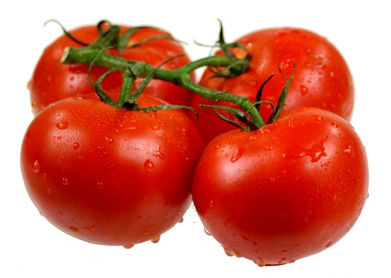 Ingredient of the Day | Tomatoes